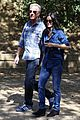 courteney cox cougar town location scouting 10