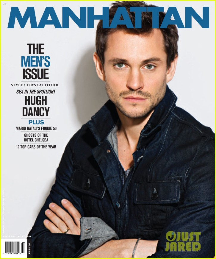 hugh dancy manhattan magazine 01