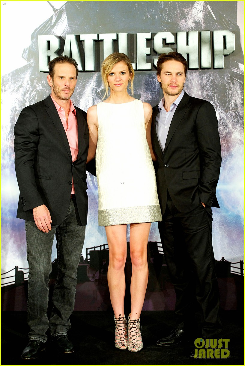 brooklyn decker taylor kitsch battleship madrid 01