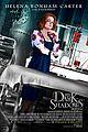 johnny depp new dark shadows posters 04