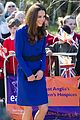 duchess kate childrens hospice 02