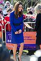 duchess kate childrens hospice 03