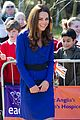 duchess kate childrens hospice 06
