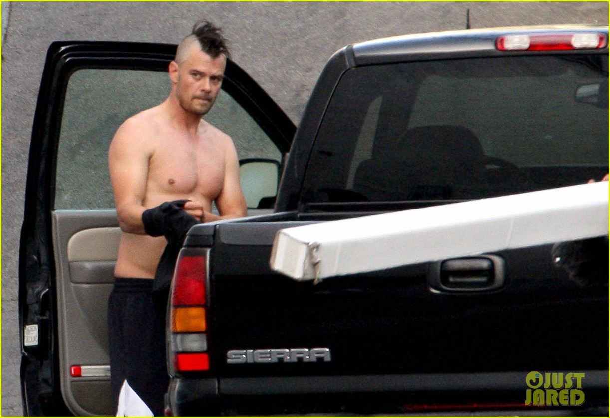 fergie josh duhamel chateau marmont 00