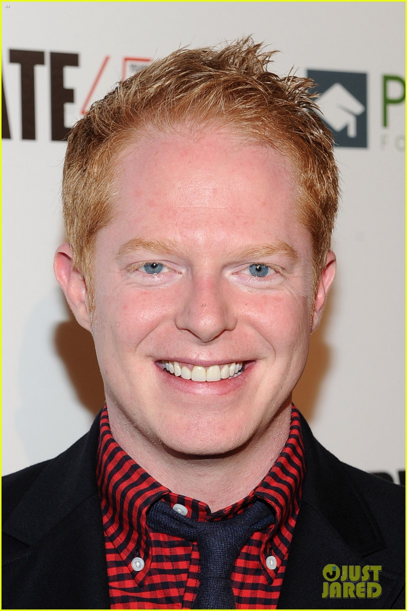 jesse tyler ferguson justin mikita the advocates 45th 102643668