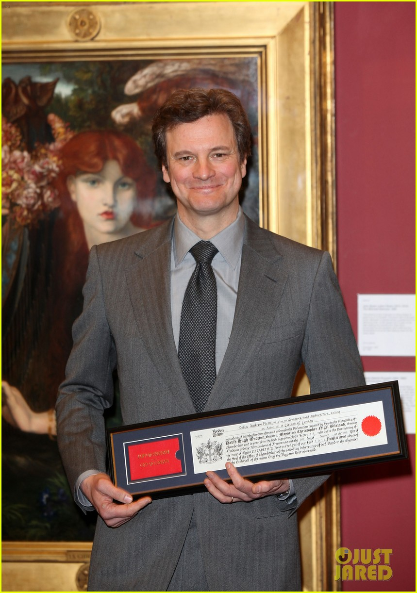colin firth london freeman 01