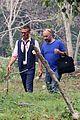 ryan gosling beaten bruised only god forgives 02