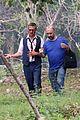 ryan gosling beaten bruised only god forgives 10
