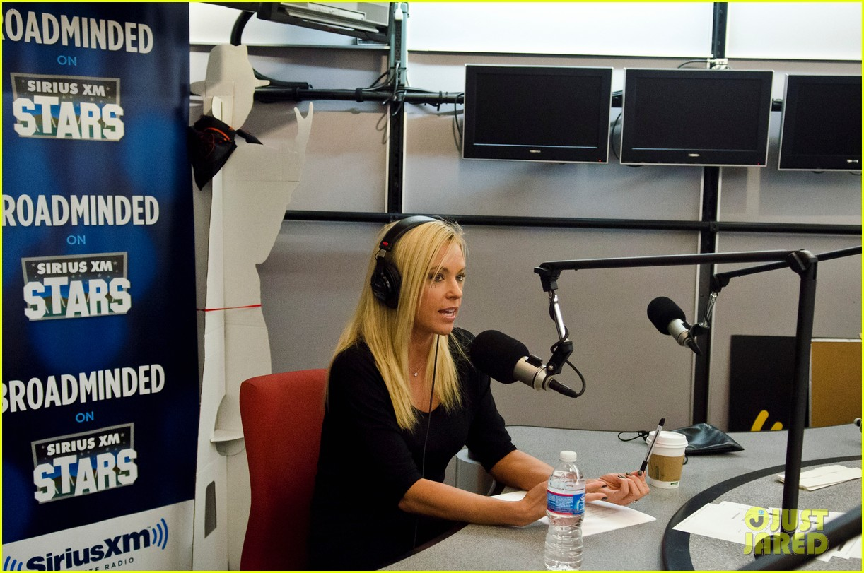 kate gosselin siriusxm 012635414