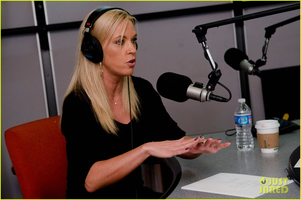 kate gosselin siriusxm 05