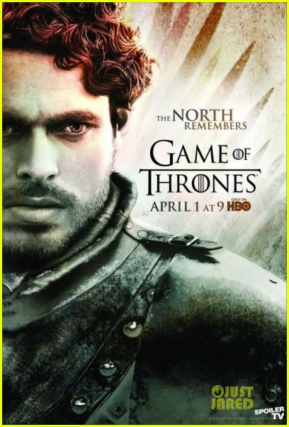 game of thrones character posters 062643966
