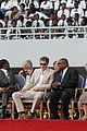 prince harry youth rally bahamas 14
