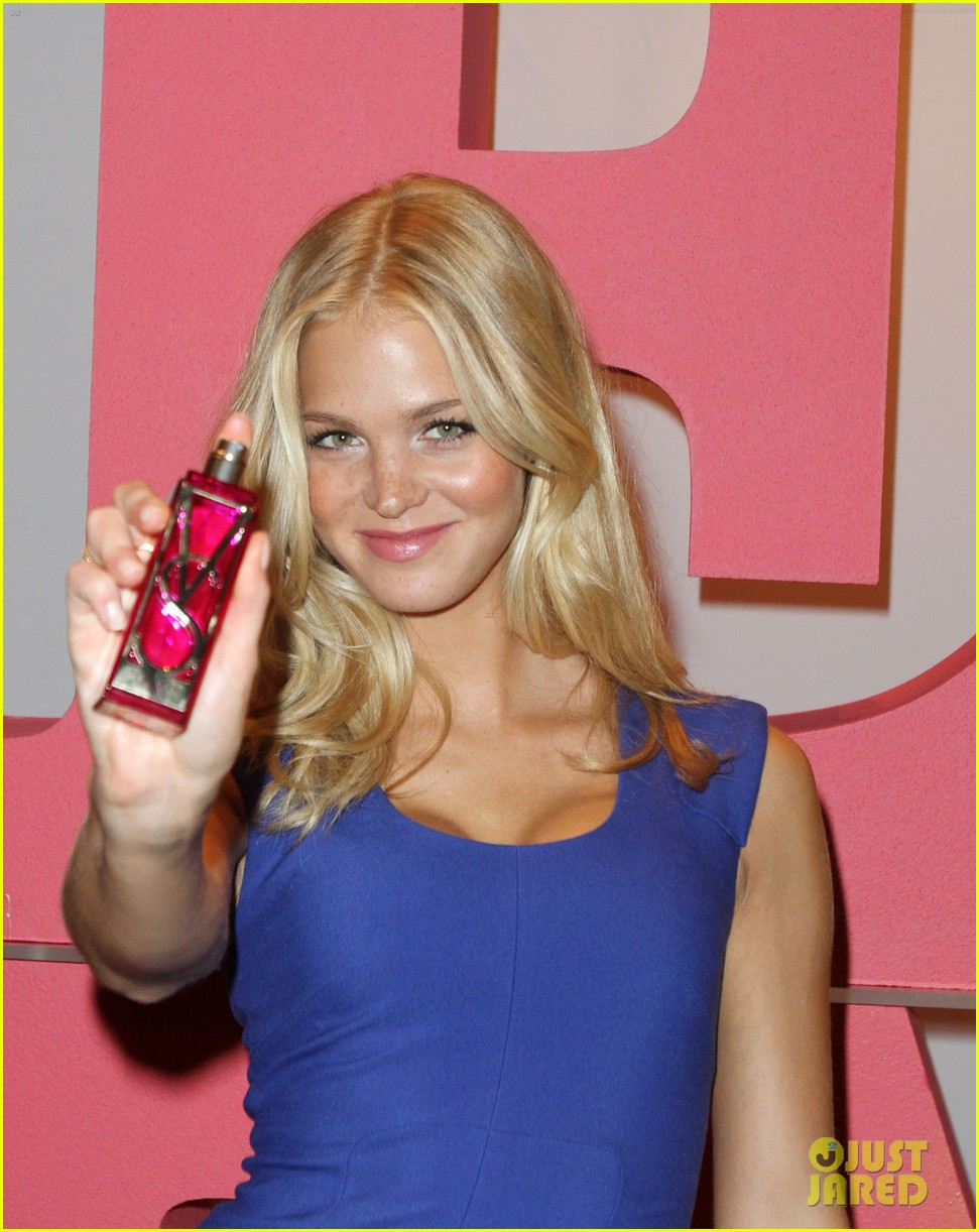erin heatherton very sexy chicago 052639549
