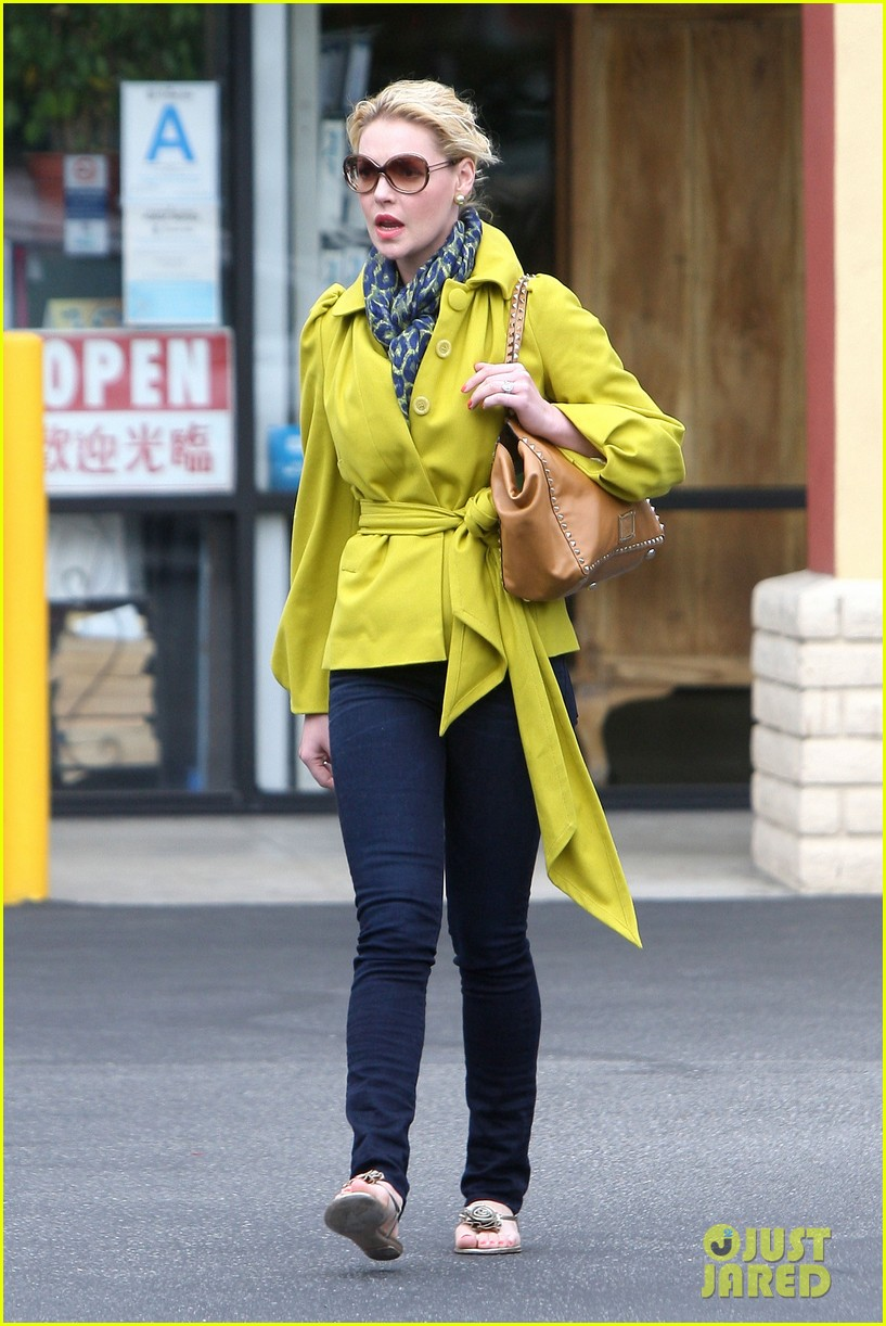 katherine heigl lunch with mom 07