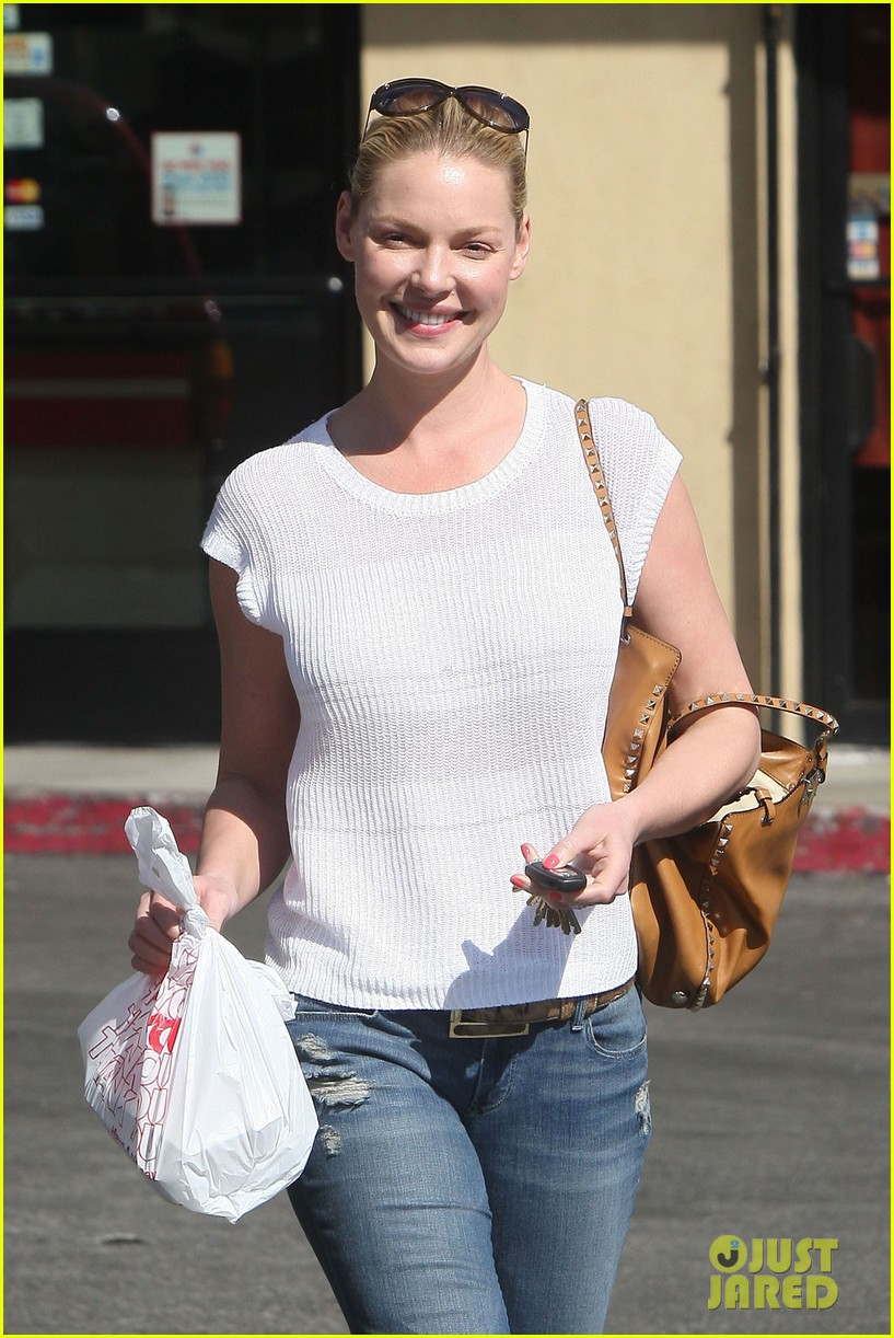 katherine heigl lunch with mom 15