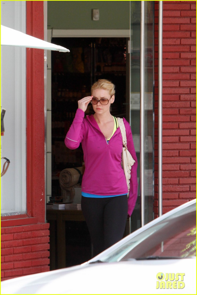 katherine heigl from north hollywood to silver lake 062641662