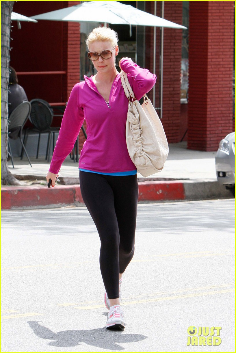 katherine heigl from north hollywood to silver lake 07