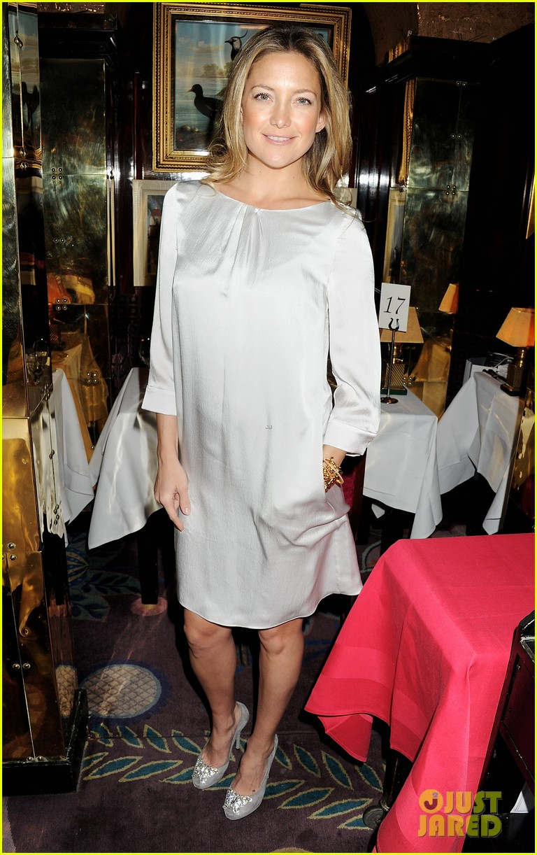 kate hudson hawn foundation 01