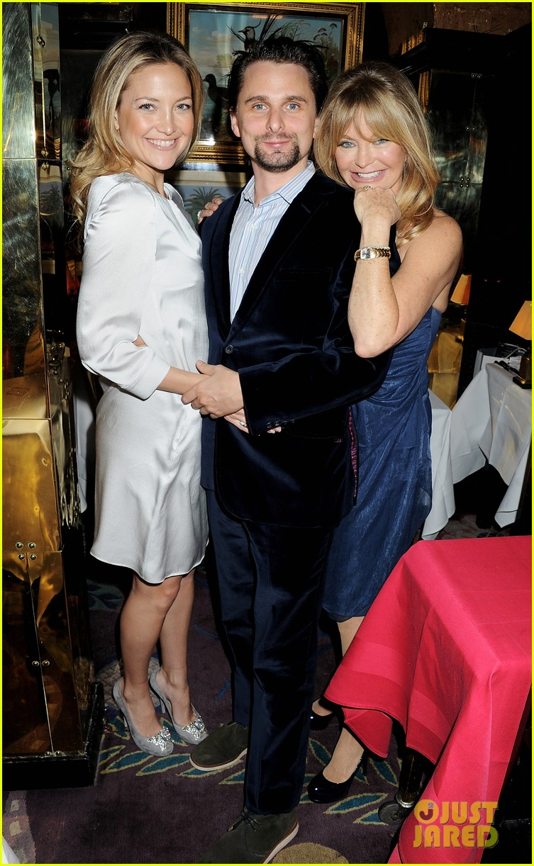 kate hudson hawn foundation 05