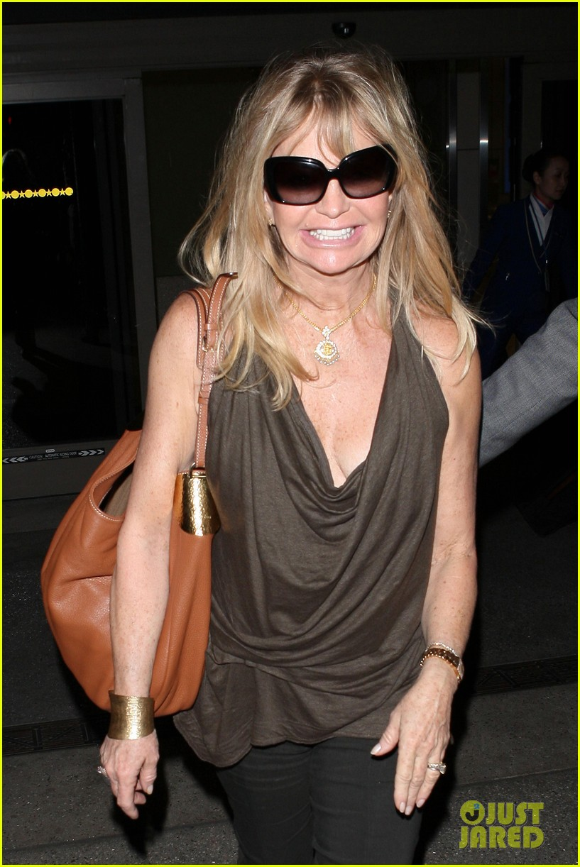 kate hudson goldie hawn lax 032637923