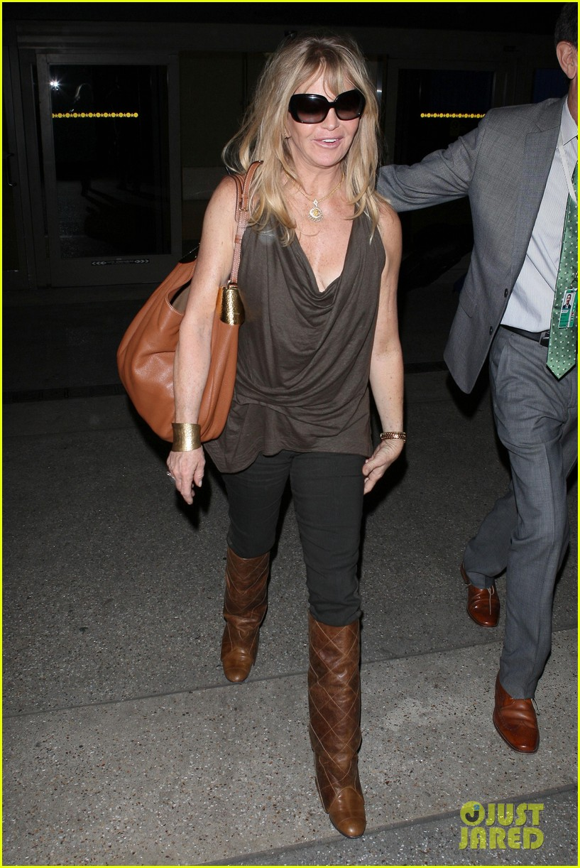 kate hudson goldie hawn lax 162637936