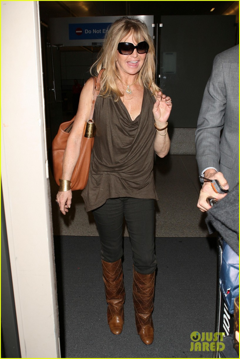 kate hudson goldie hawn lax 192637939