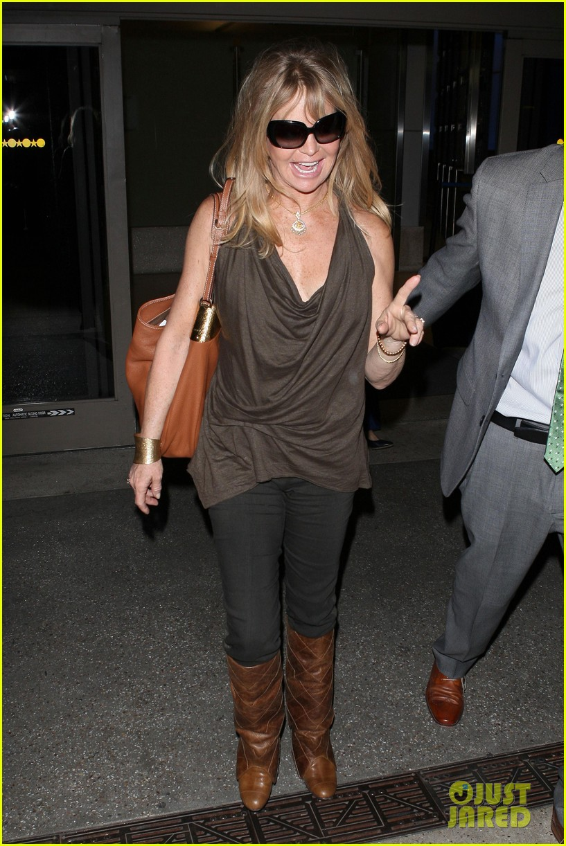 kate hudson goldie hawn lax 202637940