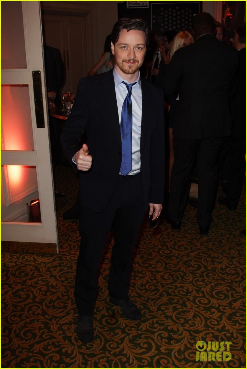 jeremy irvine tom hiddleston empire awards 062642388
