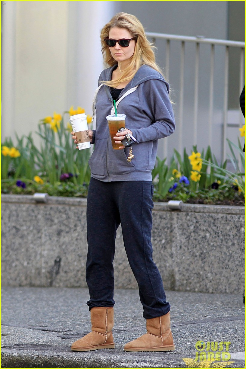 jennifer morrison coffee 01