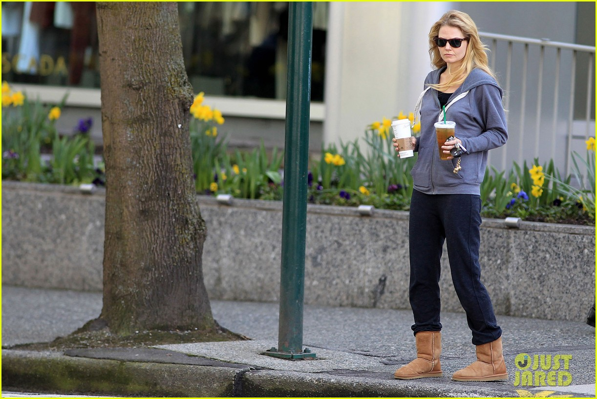 jennifer morrison coffee 03