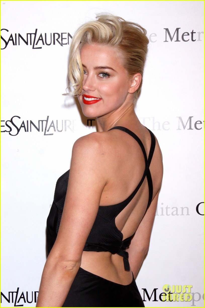 january jones emmy rossum amber heard manon met 02