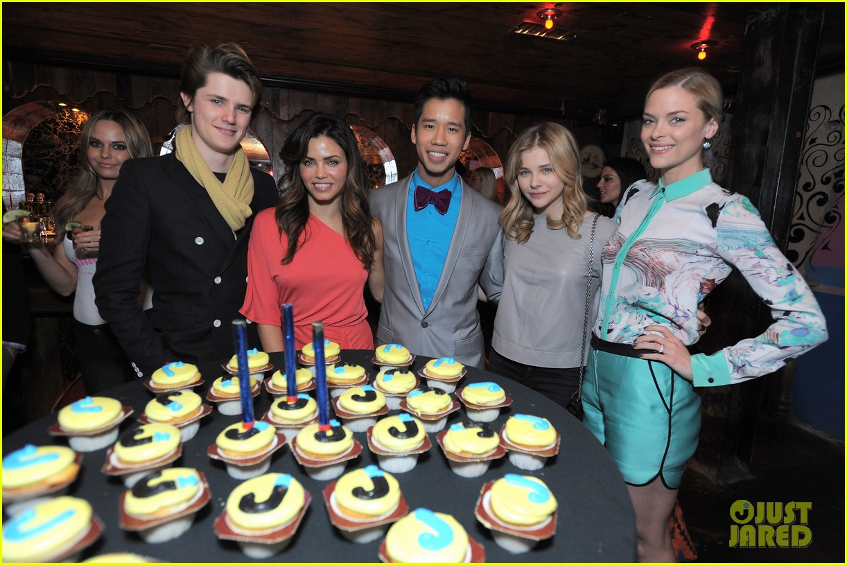 just jared 30 birthday bash 012642125