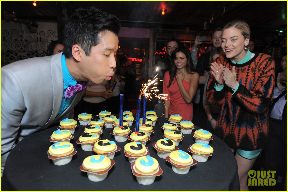 just jared 30 birthday bash 08