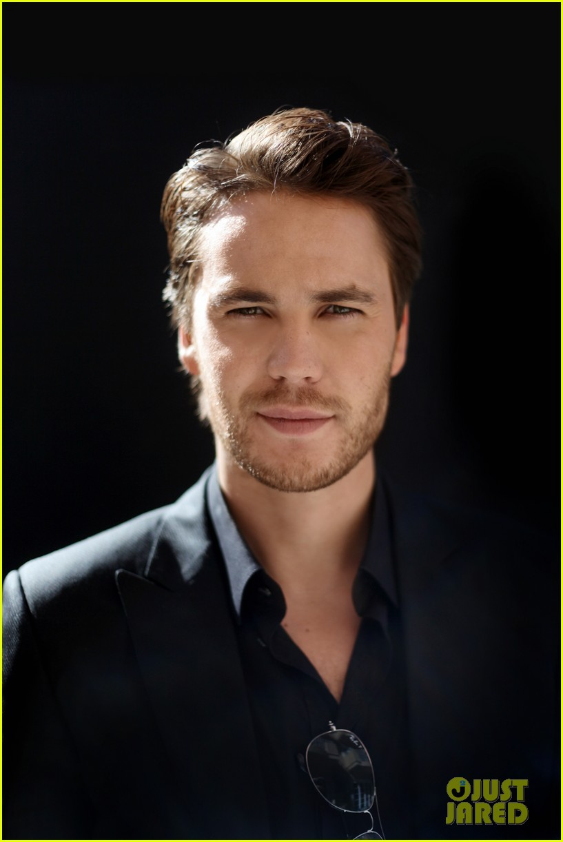 taylor kitsch exclusive interview 08