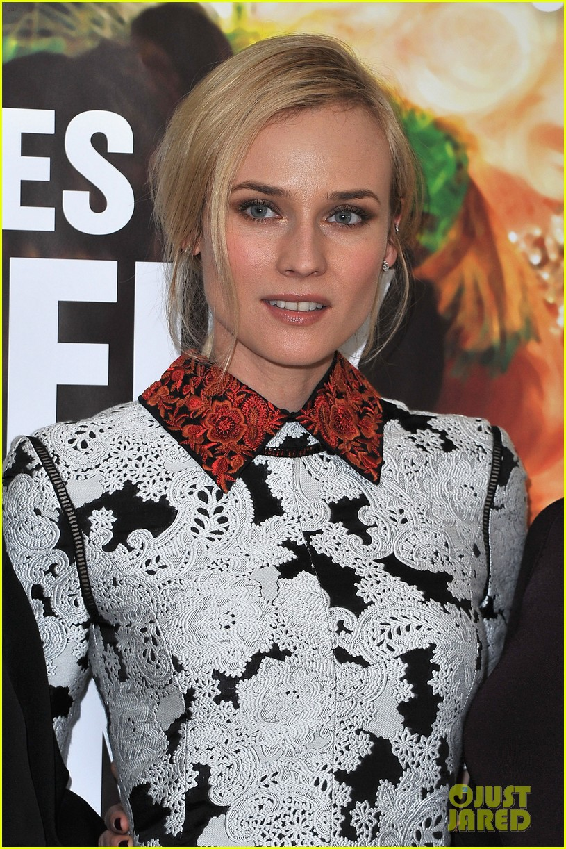 diane kruger farewell my queen photo call paris 02