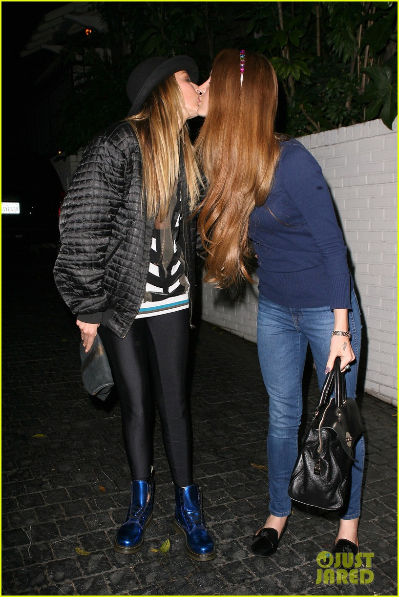 lana del rey chateau marmont night 102643890