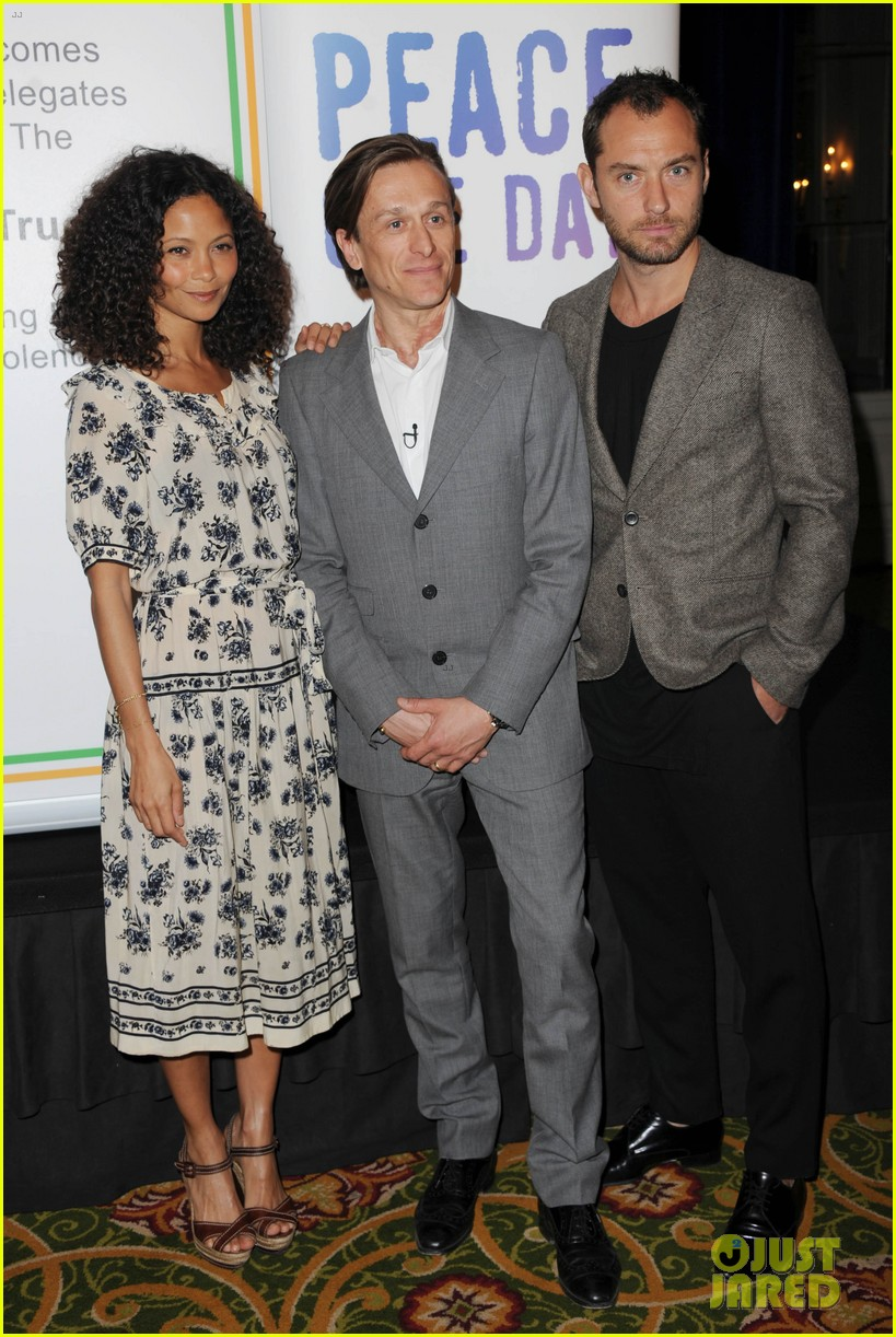 jude law thandie newton domestic violence 022641003