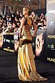 jennifer lawrence hunger games premiere 08