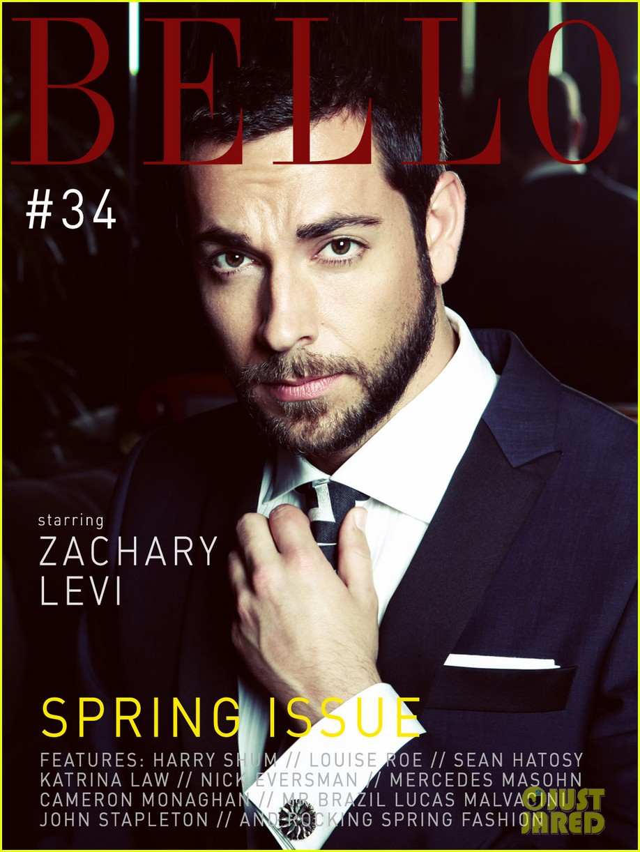 zachary levi bello 01.2640796