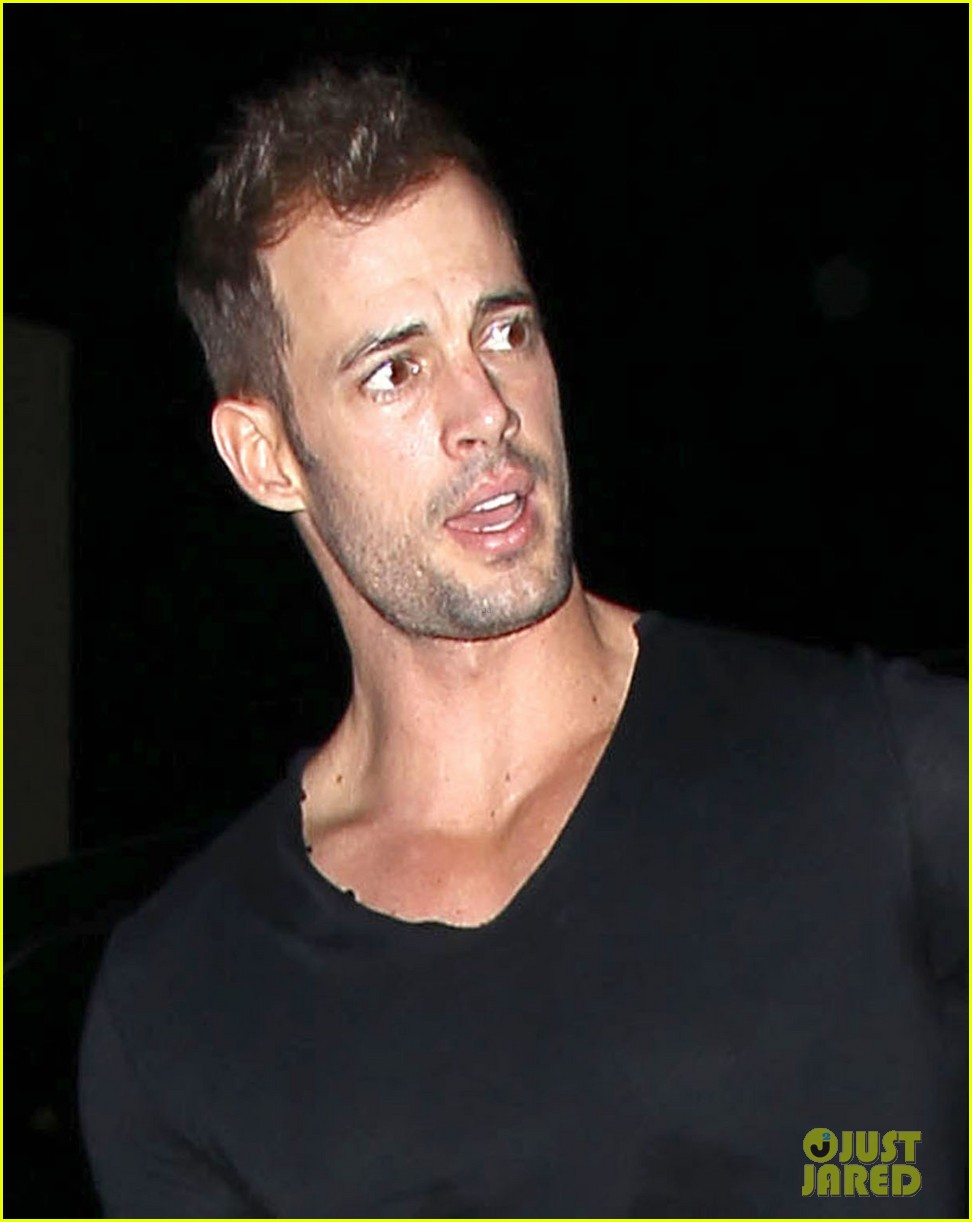 william levy after dwts 022641158
