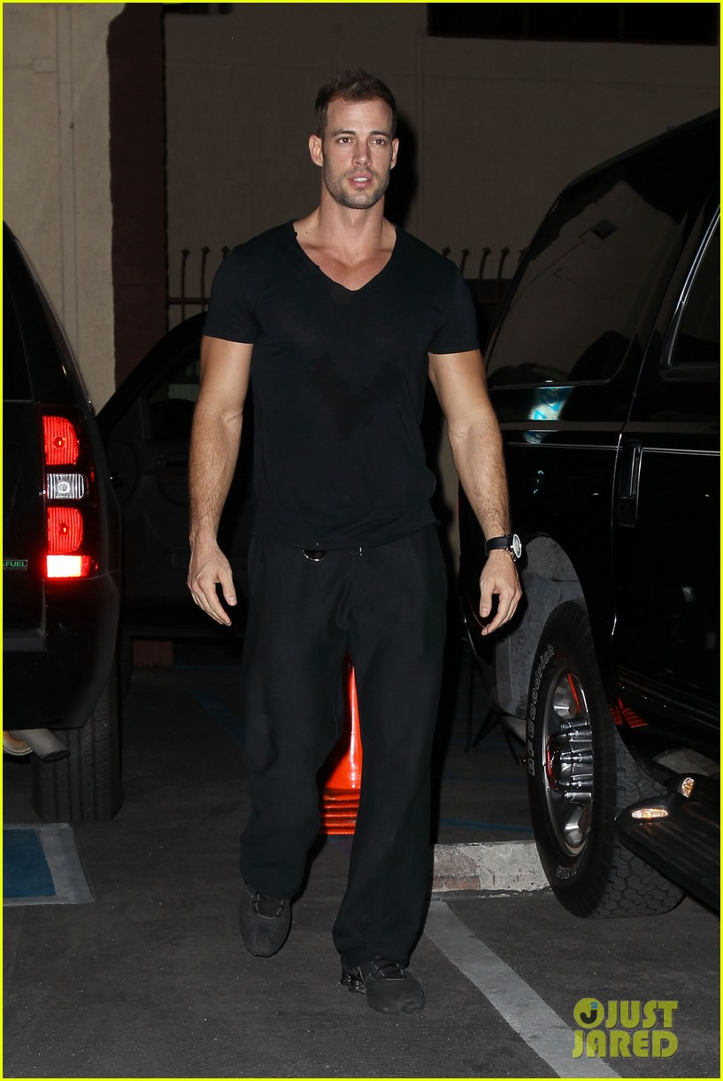 william levy after dwts 032641159