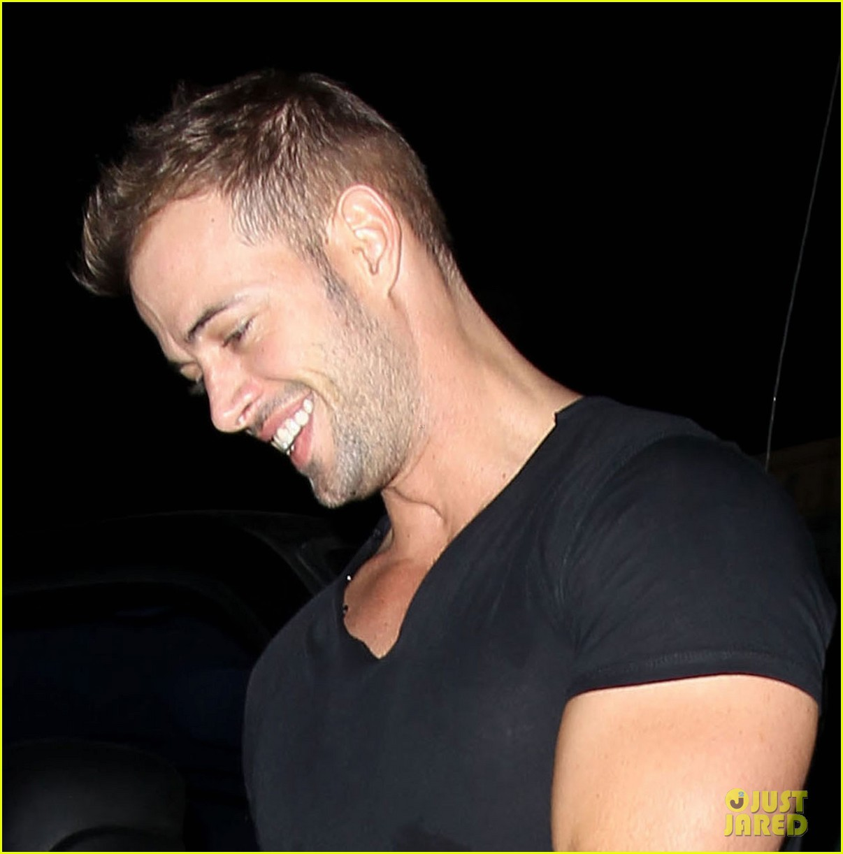 william levy after dwts 042641160