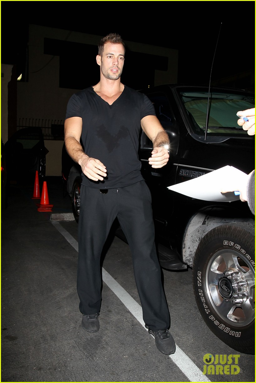 william levy after dwts 052641161