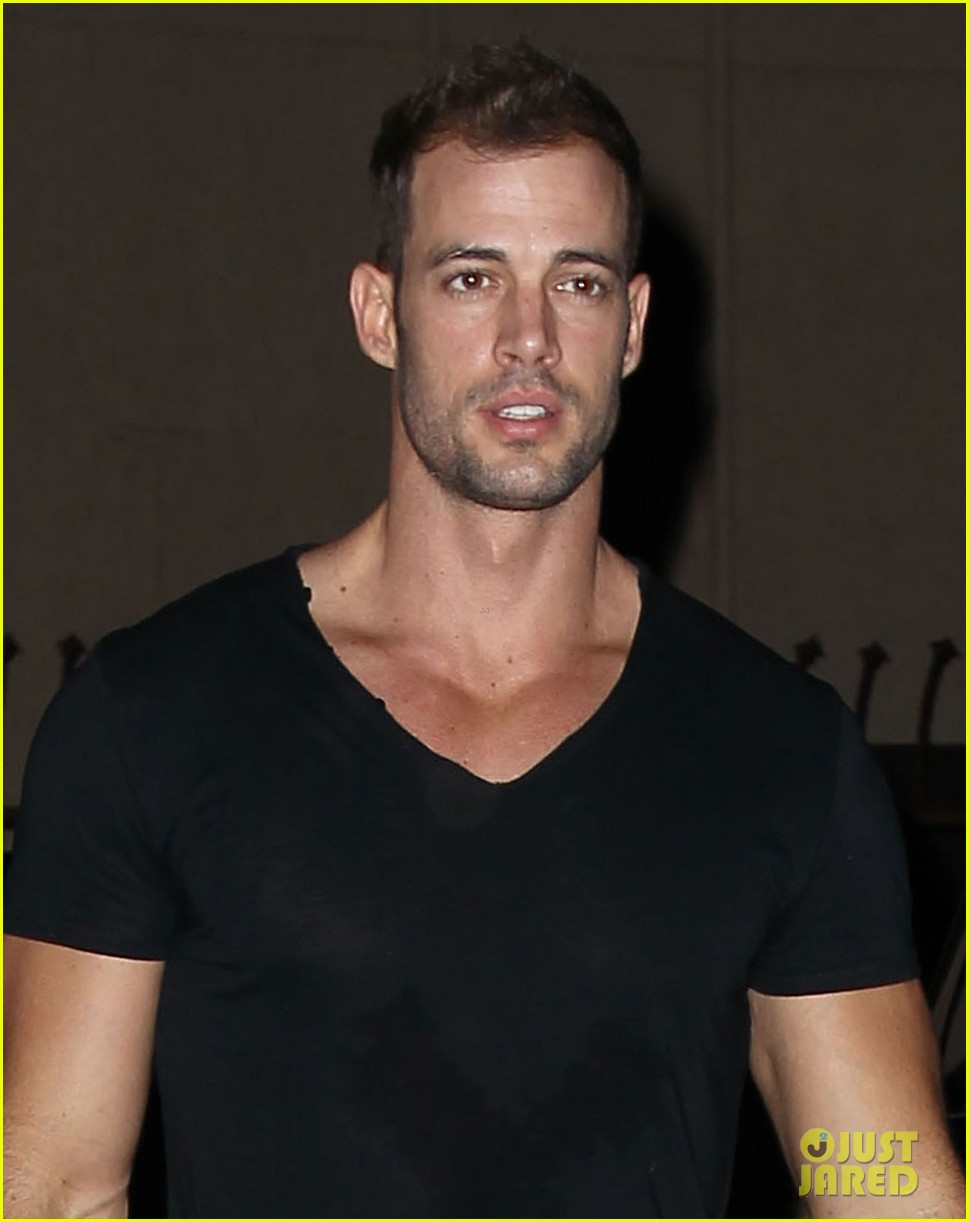 william levy after dwts 082641164