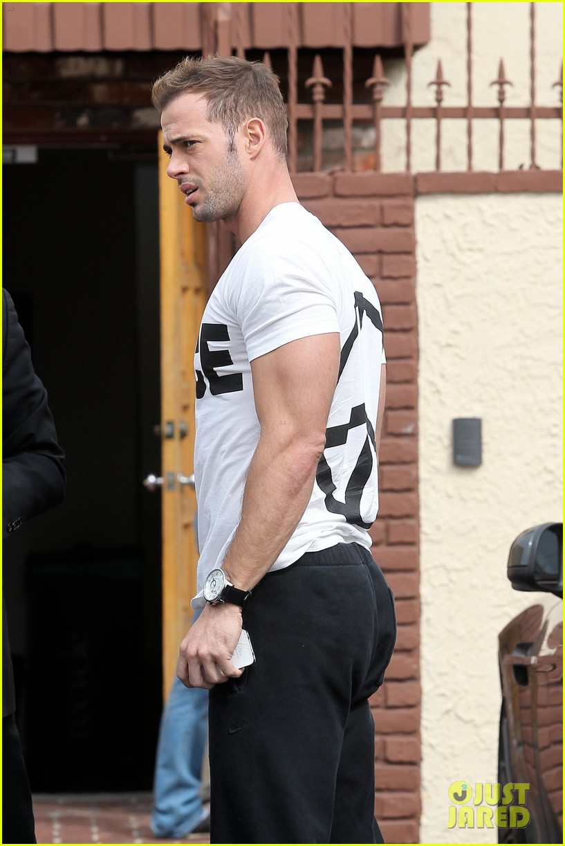 william levy dwts studio 04