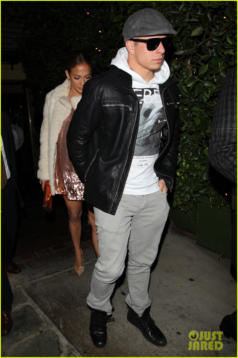 jennifer lopez casper smart ago 01