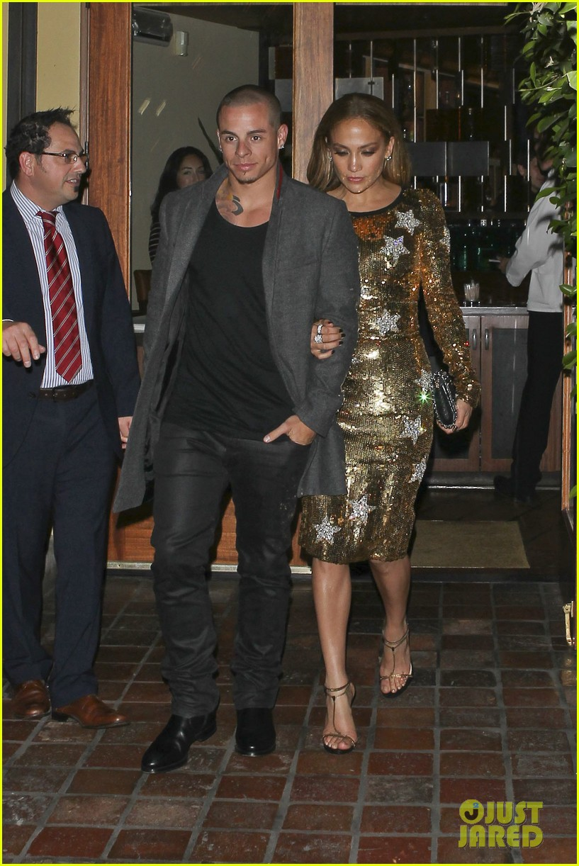 jennifer lopez casper smart date night 032639604