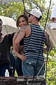 jennifer lopez casper smart video 01