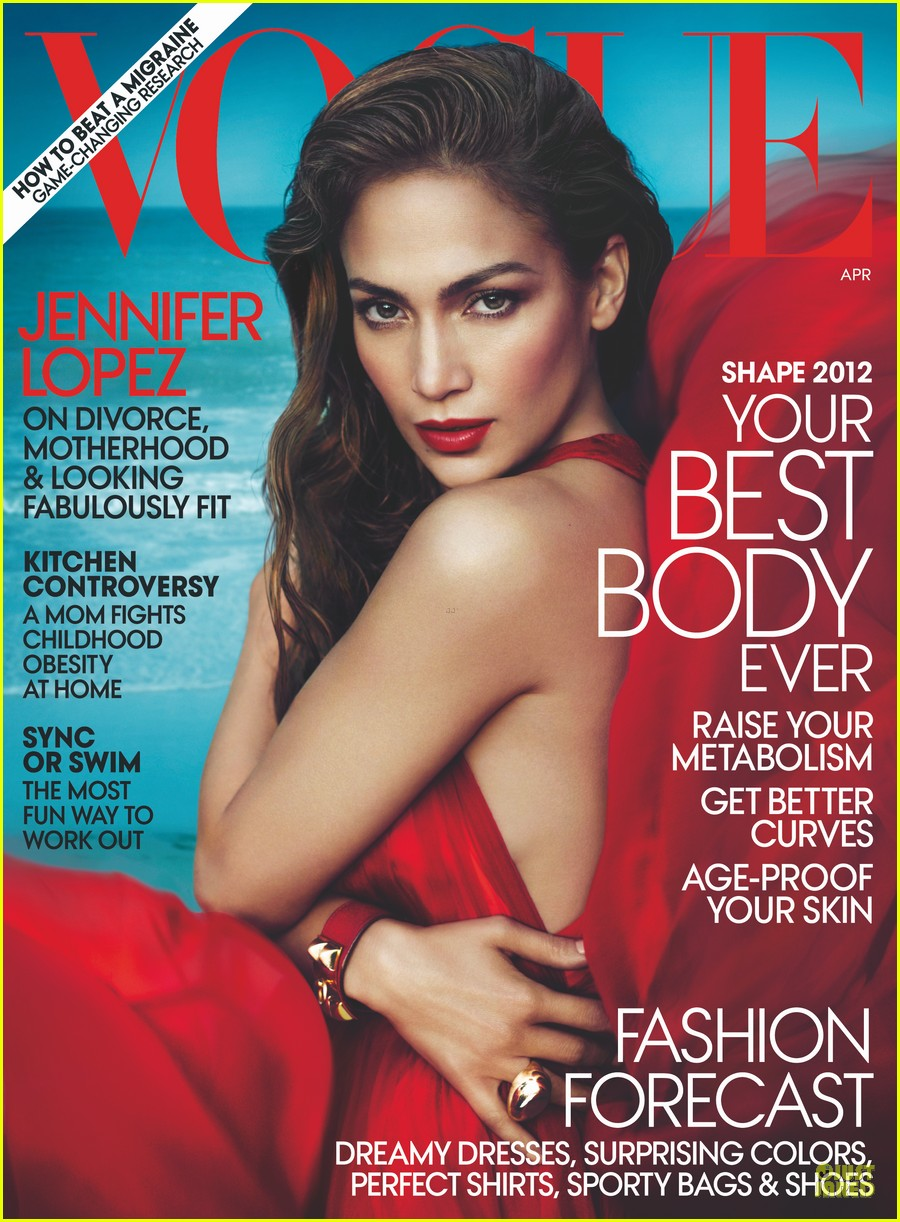jennifer lopez vogue april cover 012639367