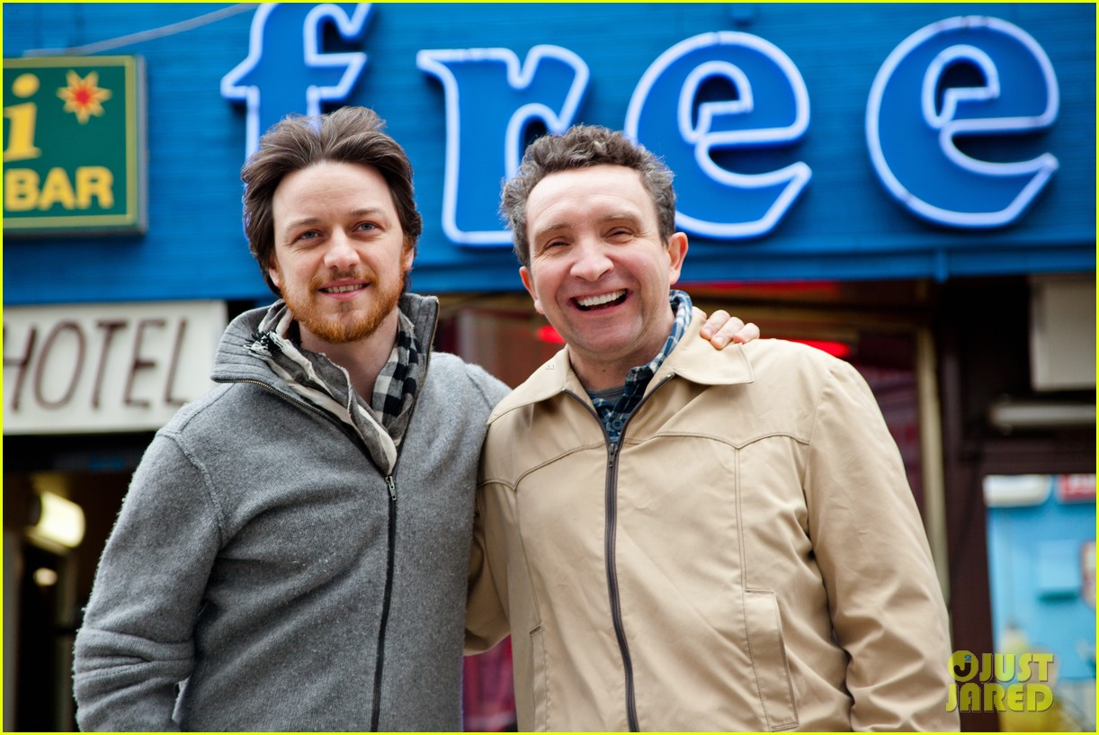Amazing Wallpaper Movie Filth - james-mcavoy-freedom-bar-03  Pictures_74784.jpg